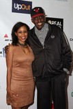 Photo - Inaugural Real to Reel (Rtr) Youth Film Festival