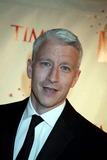 Anderson Cooper Photo 5