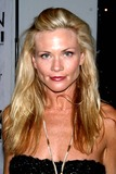 Amy Locane Photo 5