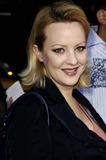 Wendy McLendon-Covey Photo 5