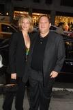 Harvey Weinstein Photo 5