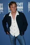 Brad Martin Photo - Academy of Country Music Awards at Universal Amphitheatre Los Angeles CA Brad Martin Photo by Fitzroy Barrett  Globe Photos Inc 5-22-2002 K25044fb (D)