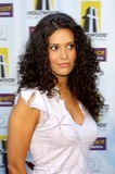 Angie Cepeda Photo 5