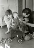 Julie Andrews Photo 5