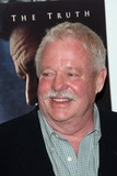 Armistead Maupin Photo 5