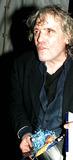 Abel Ferrara Photo 5
