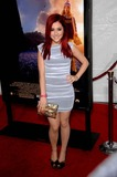 Arianna Grande Photo 5