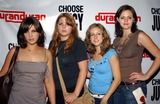 The Donnas Photo 5