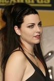 Amy Lee Photo 5