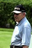 Yogi Berra Photo 5