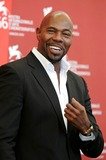 Antoine Fuqua Photo 5