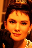 Audrey Hepburn Photo 5