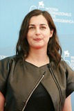 Amira Casar Photo 5