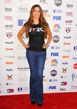 Photo - The Third Annual Stand Up to Cancer