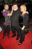 April Margera Photo 5