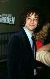 Albert Hammond Photo 5