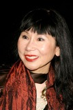 Amy Tan Photo 5