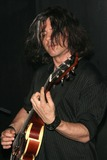 Alex Skolnick Photo 5