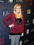 Ashley Borden Photo 5