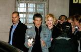 Antonio Banderas Photo 5