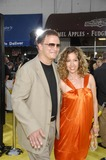 Albert Brooks Photo 5