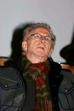 Andrew Loog Oldham Photo 5