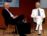 Tom Wolfe Photo 5