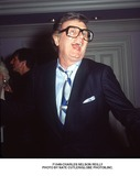 Charles Nelson Reilly Photo 5
