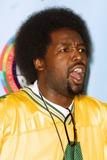 Afroman Photo 5