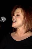 Belinda Carlisle Photo 5