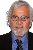 Alex Rocco Photo 5
