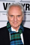 Terence Stamp Photo 5