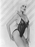 Ann Jillian Photo 5