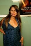 Marisol Padilla Photo 5