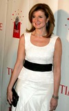 ARRIANNA HUFFINGTON Photo - Time Magazine Celebrates Its 100 Most Influential People Issue Time-warner Center 05-08-2006 Photos by Rick Mackler Rangefinder Globe Photos Inc2006 Arrianna Huffington
