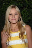 A. J. Michalka Photo 5