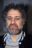 Abbie Hoffman Photo 5