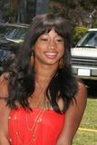 Monique Coleman Photo 5