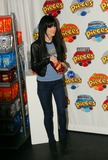 Ashlee Simpson-Wentz Photo 5