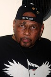 Aaron Neville Photo 5