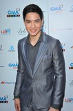 Alden Richards Photo 5