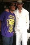 Chris Ludacris Bridges Photo 5