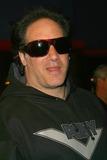 Andrew 'Dice' Clay Photo 5