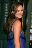 Jillian Hearst Photo 5