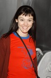 Nancy Pimental Photo 5