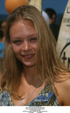 Alexandra Holden Photo 5