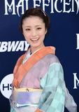 Aya Ueto Photo 5