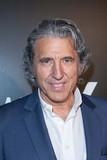 Armyan Bernstein Photo 5
