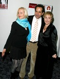 Tony Shalhoub Photo 5