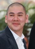 Tsai Ming Liang Photo 5